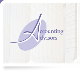 Accountin Advisors - Accounting services