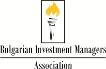 Bulgarian Investment Managers Association